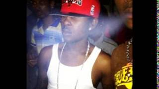 POPCAAN 2013  - UNRULY RAVE (RAW) Block Party Riddim |Follow @YoungNotnice