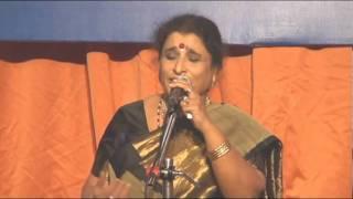 Dr.Nagavalli Nagaraj-Sripada Raja