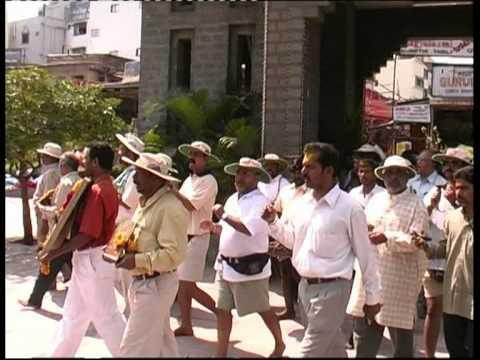 Anup Jalota - Sai Bhar De Jholi Hamari (Sai Sumiran) (Hindi)