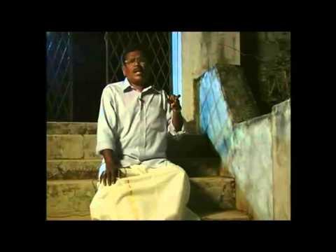 Enthiha Man Maanase - Kalamandalam Hyderali