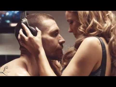 Maureen & Billy ♡ Southpaw || Pieces