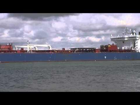 Navion Britannia