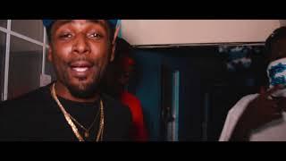 Tallafam Still In Da Trap (Official Video)