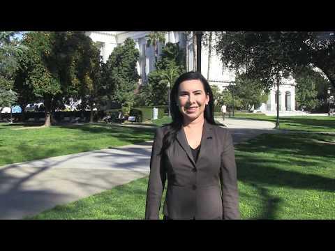 CAOC Legislative Update 2-15-2018