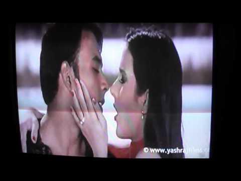 Manma Emotion Jaage Mp3 Songs PK