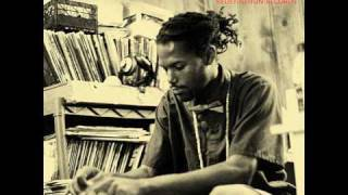 Download Damu the Fudgemunk -  Coffee Table MP3 song and Music Video