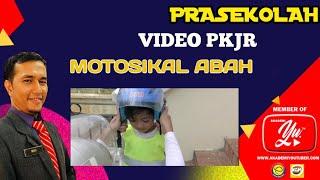 Video 6   Motosikal Abah#pkjr#videopkjr