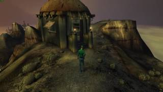 Myst Online - Uru Live After 10 Years