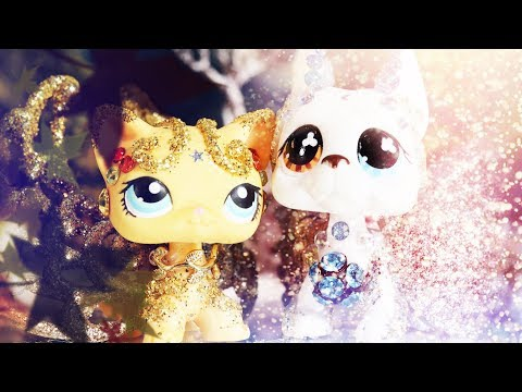 Somewhere Only We know -LPS Music Video (Cover by ACE & René)