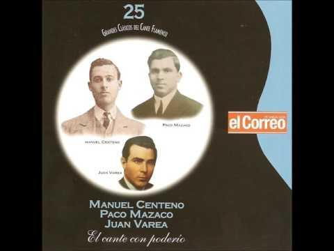 Juan Varea