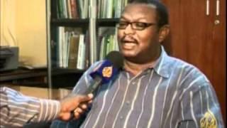 أسعار السلع الغذائية في السودان بلغت مستويات قياسية