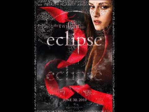 Stephenie Meyer Twilight Series Ebook
