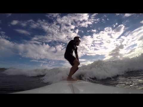 CARNAVAL Pta COLORADA y NEGRA playa surf y mas 2015