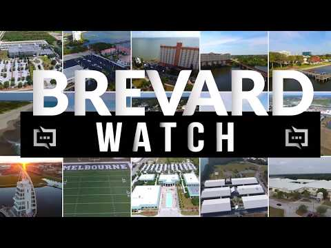 Brevard Watch - Episode 8