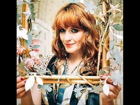 florence and the machine last christmas radio rip youtube. Black Bedroom Furniture Sets. Home Design Ideas