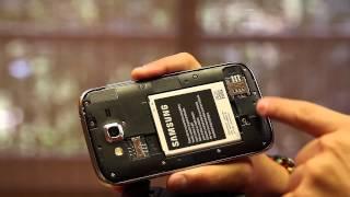 تقييم سامسونج جراند ديوس نيو - Samsung Galaxy Grand Duos Neo Review