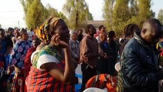 Download Video Rafael Segu - Safari Yangu - 2016 August 08 - Sumbawanga Tanzania kwa Yesu na Mwnj. Maloda MP3 3GP MP4
