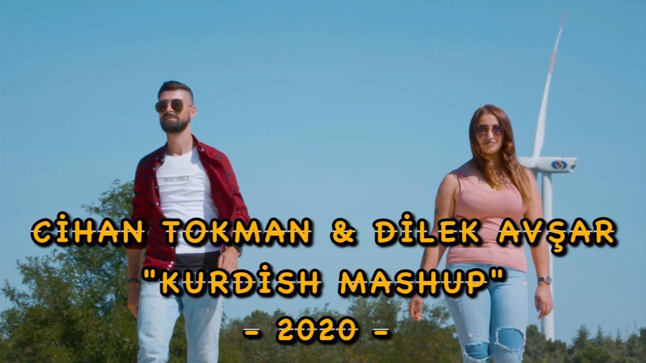 CİHAN TOKMAN & DİLEK AVŞAR \