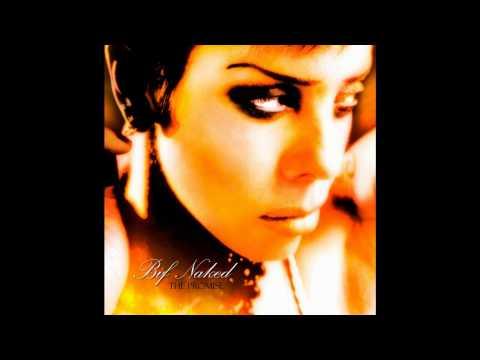 Bif Naked - Bluejay (audio) mp3