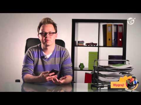HTC One X - recenzja, Mobzilla odc. 83