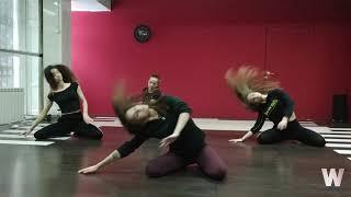 Стрип Омск/Танцы в Омске/Обучение танцам в Омске/Intensive Omsk/Feelin dance/