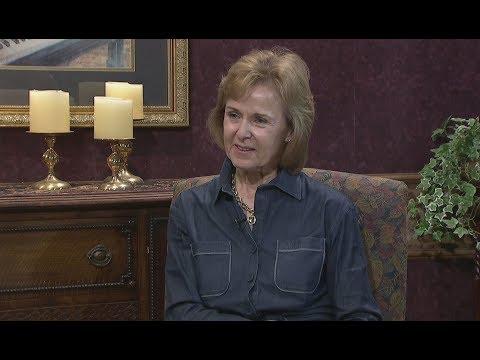 Homekeepers - Deborah Ray, Health Expert