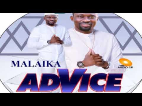 Download Advice Sule Alao Malaika Latest Fuji Music
