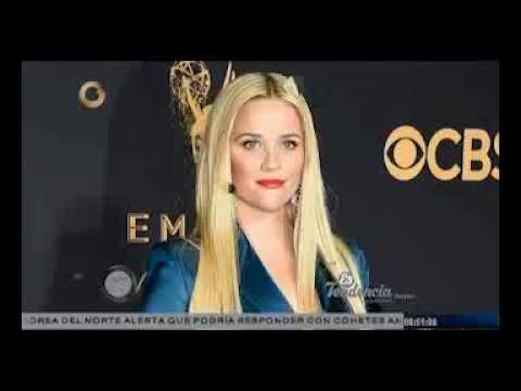 Los mejores y peores vestidos de la alfombra Roja de los Emmys 2017 | Es Tendencia