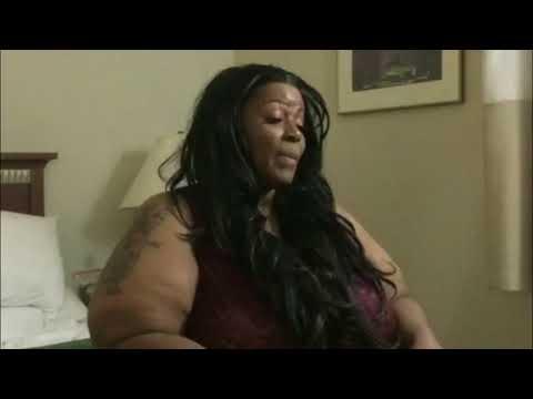 Top 5 BBW Pornstar || 2018 || Fatty Pornsatr || Chubby Pornstar || StarTube from YouTube · Duration:  1 minutes 46 seconds