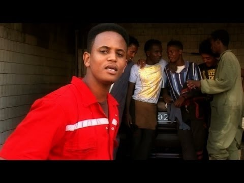 Eritrea - Robel Michael - Mi'eti - ሚእቲ - (Official Music Video) - New Eritrean Music 2015