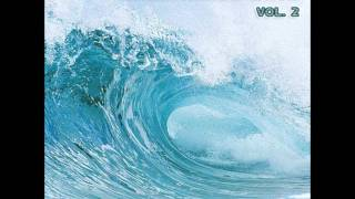The best chilltrance - Chilltrance Wave vol.2 (mixed by SpringLady)