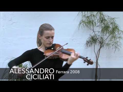 Baixar violinexpo - Download violinexpo   DL Músicas