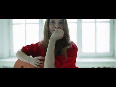 Голая Татьяна Лялина Видео