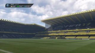 Buscando ONES TO WATCH || Pack opening FIFA 17 Ultimate Team PS4 || 12000 FIFA Points