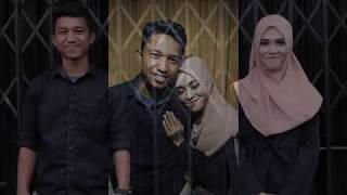 Happy Wedding Agus & Yani