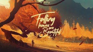 • Vietsub • Falling Leaves Are Beautiful • Heize