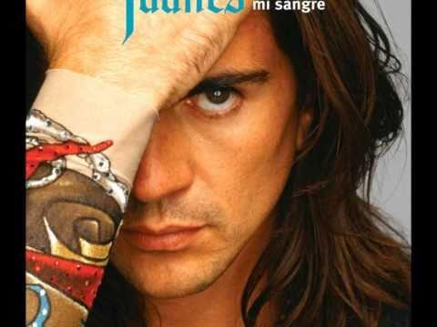 Juanes - La Camisa Negra (English)