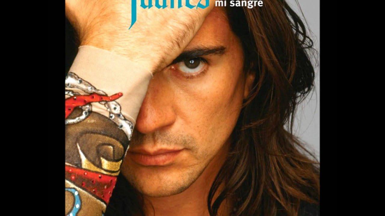 Juanes La Camisa Negra English Youtube