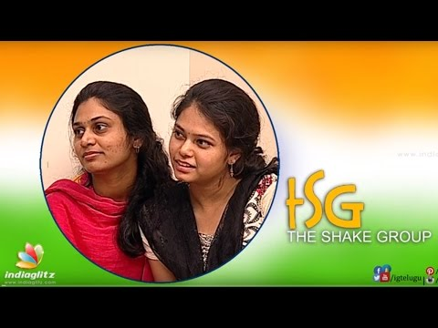 The Shake Group-Salam India on  Independence Day  l Singers Special l First Telugu Band