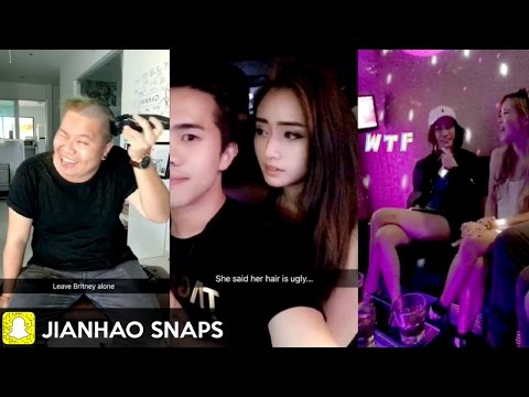 Q&A: TATTOOS AND VIRGINITY | Naomi Neo