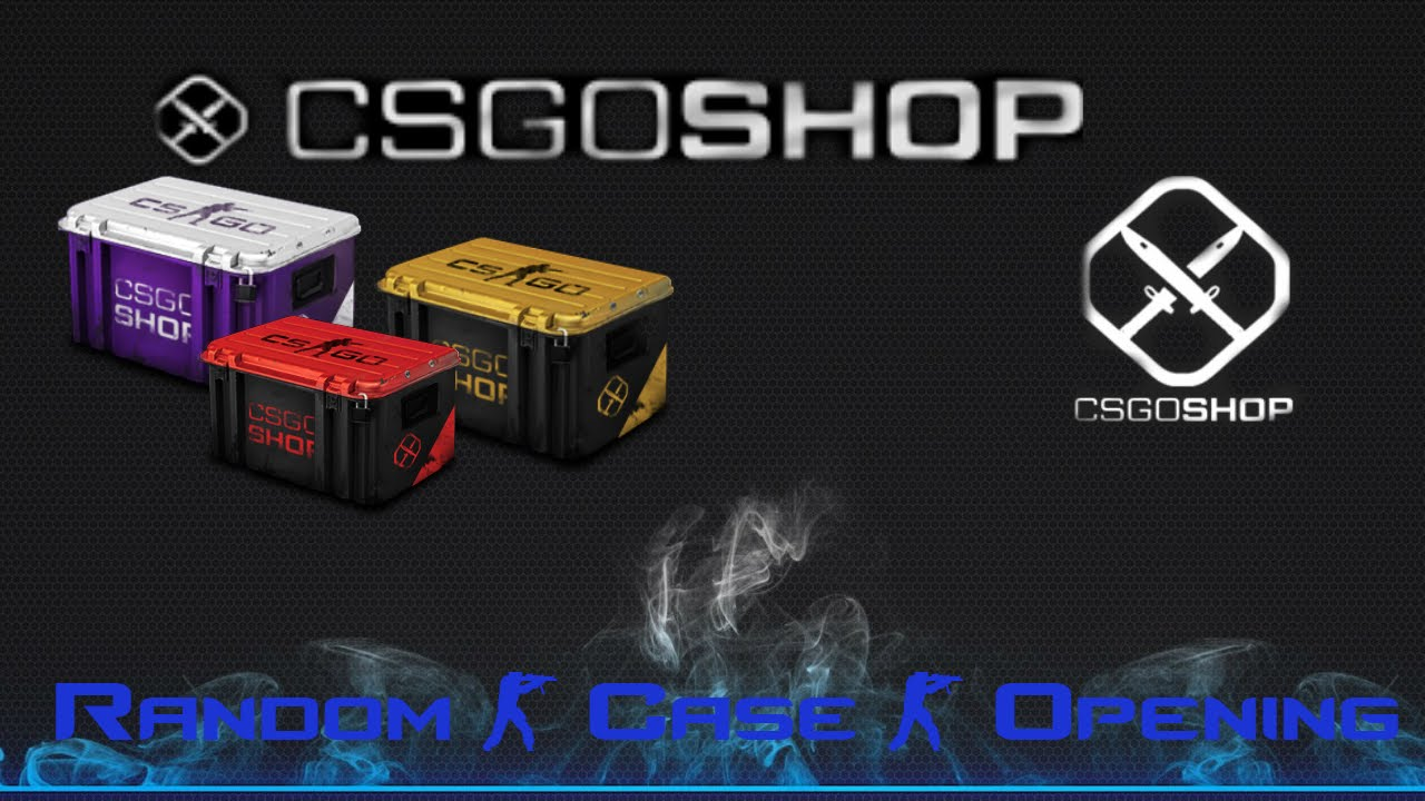 Csgoshop trustworthy most expensive knife in counter strike global offensive
