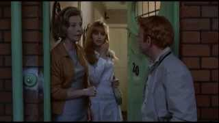 All Neat In Black Stockings - Feature Clip