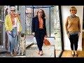 CORTES CABELLO 2020 SEÑORAS DE 40+ 50+ A 80 AÑOS - YouTube