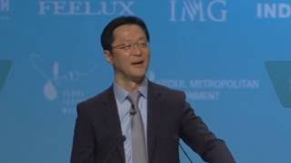 cni luxury conference   id hospital   plastic surgery in korea