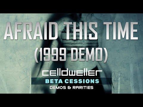 Celldweller - Afraid This Time (1999 Demo)