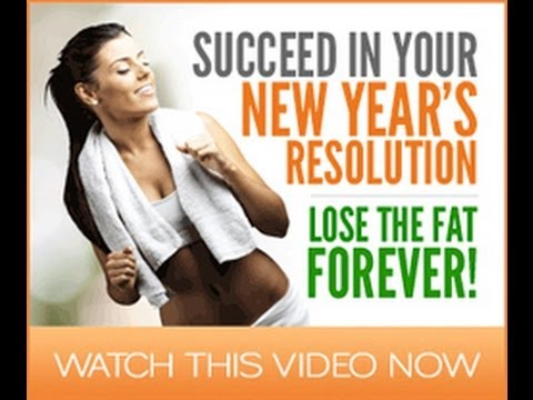 how to successfully lose weight fast and keep it off