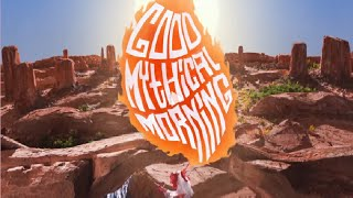 Good Mythical Morning- Season 9 Theme (Full)