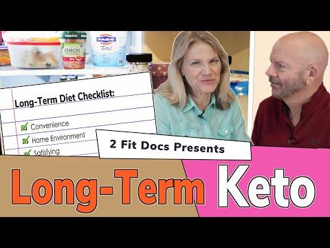 keto-&-beyond!-long-term-strategies