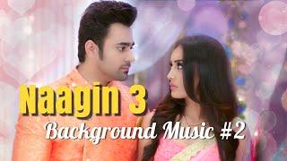 Naagin 3 Background Music 2 | Surbhi Jyoti | Pearl V Puri | Colors Tv