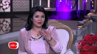 معكم مني الشاذلي| شاهد لحظة تكريم هاني شاكر من ملك المغرب وعلاقتة بالشعب المغربي